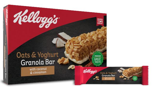 kelloggs-granola