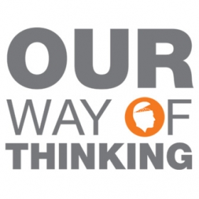 our-way-of-thinking